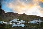 San Pedro (Valle de Agaete)