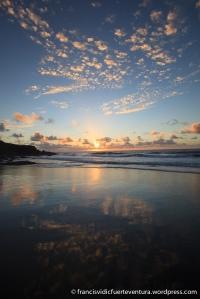 Playa de la Ballena 3