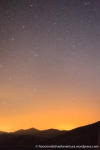 cometa (1 de 12)
