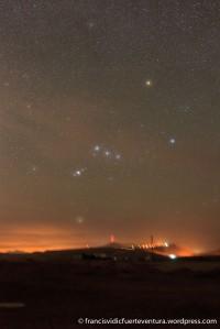 cometa (12 de 12)